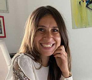 Commercialista Aosta Adele Siciliano