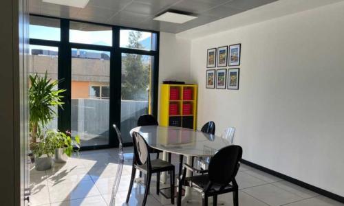 ufficio-adele-siciliano-1-orizz-web